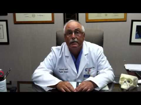 Reconstructive Plastic Surgery - Dr. Stephen A. Chidyllo, Board Certified New Jersey Plastic Surgeon