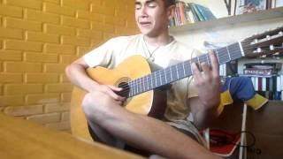 Video Los Picantes - Maraca Conchetumare (COVER) MP3, 3GP, MP4, WEBM, AVI, FLV Desember 2017