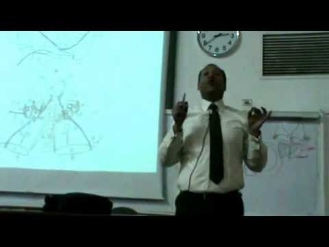 dr ahmed galal thorax veins 14 2