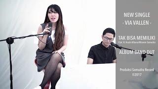 Teaser Video: Album Melon Band Dut #ComingSoon