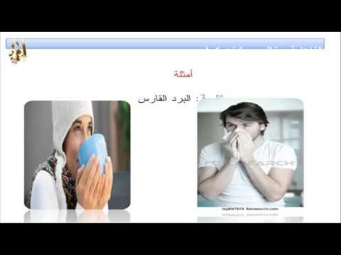 كن سيد الظروف لا عبدها م / ايمان أنوار