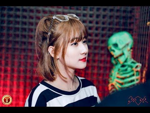 Thằng Hầu Remix , Cuộc Vui Cô Đơn Remix | Nonstop 2019 - Việt Mix Tâm Trạng Hay Nhất Hiện Nay - Thời lượng: 1 giờ và 31 phút.