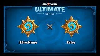 SilverName vs Zalae, game 1