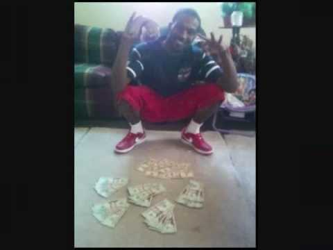 Yung Prince Da Don ft lil kesha and lil foody- FLEXIN