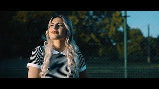 Video DTF - Elle a [Clip Officiel] MP3, 3GP, MP4, WEBM, AVI, FLV September 2017