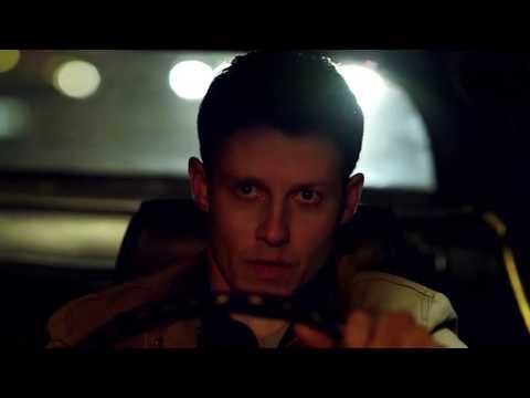 1x21 ~ Jamie Crashes the Chevelle