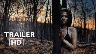 Willow Creek 2 Trailer (2019) -  Horror Movie   FANMADE HD