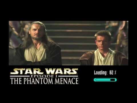 star wars episode 1 la menace fantome pc download