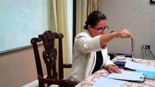 کلاس دکتر فرنودی ۰۷/۱۸/۲۰۱۲ قسمت 5