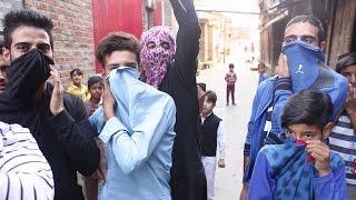 Video An immersive look into today's Kashmir (Part 1) MP3, 3GP, MP4, WEBM, AVI, FLV November 2018