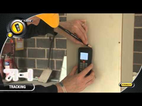 Bosch entfernungsmesser zamo test die measuring master app von