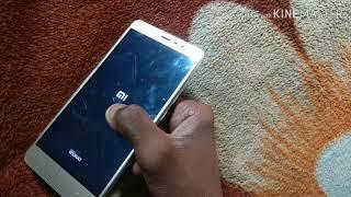 Video mi ke kisi Bhi Phone Ka Lock Kaise Tode Very Easy MP3, 3GP, MP4, WEBM, AVI, FLV September 2019