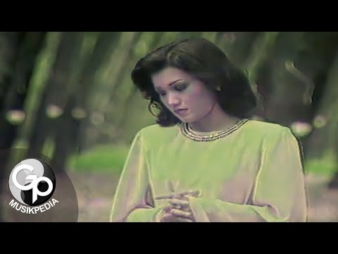Evie Tamala - Lukaku (Official Music Video)