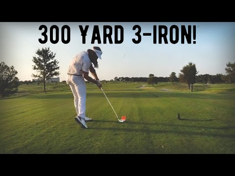 Back 9 At WINSTAR GOLF CLUB- Redbud Course- Episode 26 Part 2