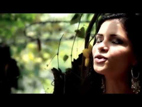 Musica de Banda Llora Corazon Canta Adolfina Nava Autor Manuel Zamorano Saludos Amigos Chilenos