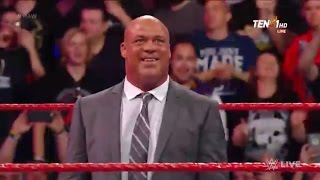 Nonton Wwe Raw 4 April 2017 Full Show   Wwe Raw 4 4 2017 Full Show Film Subtitle Indonesia Streaming Movie Download