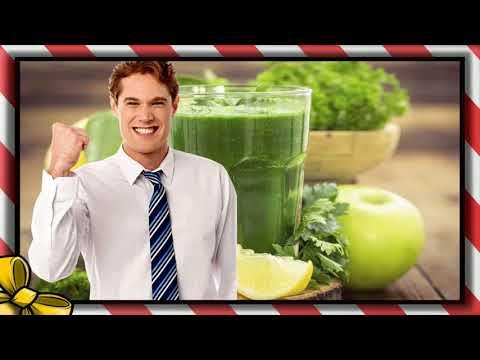 Dietas para adelgazar - Como Se Prepara El Perejil Con Limon Para Adelgazar