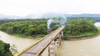 Video Sholawat Penyejuk Hati Di Iringi Suling Bambu Dengan Gambar Drone Pemandangan Alam Indah MP3, 3GP, MP4, WEBM, AVI, FLV November 2018