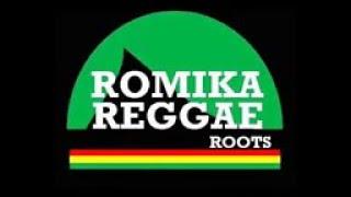 Romika Reggae Roots  Reggae Party ~  Lagu Reggae Terbaru Indonesia