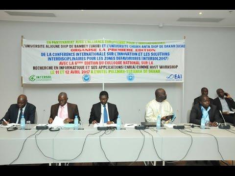 Appel à communications : Bulletin du CODESRIA Numéro 4, 2017 [ISSN 0850 – 8712] : La dynamique de l'enseignement supérieur dans une Afrique en mutation