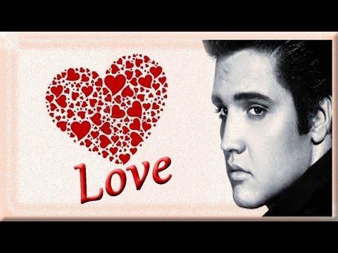 , title : '💝ELVIS PRESLEY LOVE ROMANTIC PLAYLIST - 1 HOUR of BEST ROMANTIC ELVIS LOVE SONGS💝'