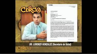Jay Fonseca en exclusiva muestra que el gobierno esta mintiendo al decir que sacaron a MCS de Mi Salud cuando fue MCS quien se salio Programa #1 de Puerto Ri...