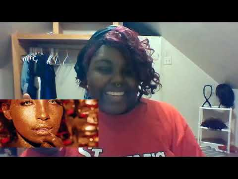 Reaction to Jason Derulo - Tip Toe feat French Montana (Official Music Video)😍😍😍😍