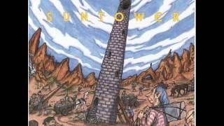 Download Lagu Suntower - 1998 - Suntower (full album) Progressive Rock Mp3