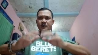 Video Jiwa Korsa Prajurit MP3, 3GP, MP4, WEBM, AVI, FLV Januari 2019