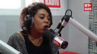 "Khaoula El Moujahid nous parle de ""Ana Machi Perfect"" - Le Morning de Momo sur HIT RADIO - 01/10/15"