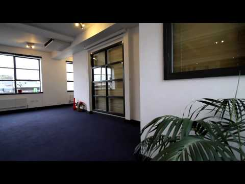 Stunning Office (Part D1) Building in Islington, London N1 - tel. 020 8882 0111