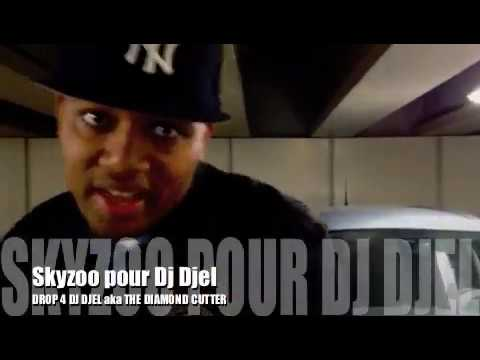 Drop Skyzoo for Dj Djel
