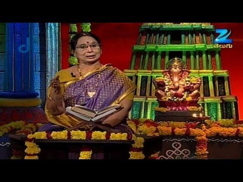 Gopuram - Episode 1304 - September 16  2014 16 September 2014 01 PM