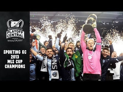 Cup - Jason Saghini and Cory Gibbs break down the drama following the 2013 MLS Cup Final. Subscribe to our channel for more soccer content: http://www.youtube.com/...