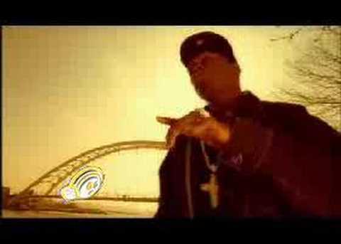Tekst piosenki 50 Cent - God Gave Me Style po polsku