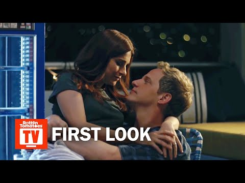 You're the Worst Season 5 First Look   Rotten Tomatoes TV