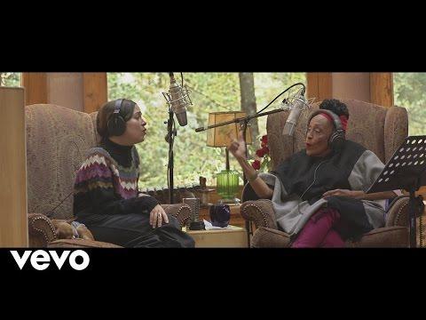 Tú Me Acostumbraste featuring Omara Portuondo (En Manos de Los Macorinos)