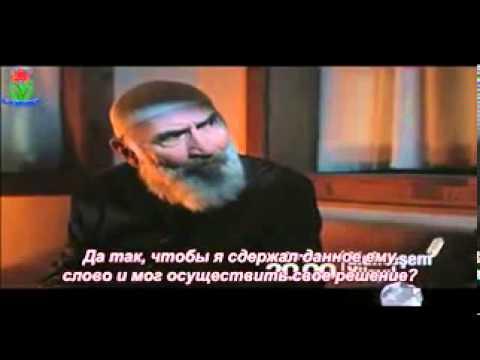 Фильмы с субтитрами (Deaf) » Home-Films net - Смотреть