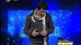 Kurdish Rap 2012 Zagros TV Kurdistan Rojhalat Bashur Bakur Rojawa