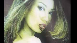 Video Reza Artamevia - Cintakan Membawamu Kembali MP3, 3GP, MP4, WEBM, AVI, FLV Januari 2018