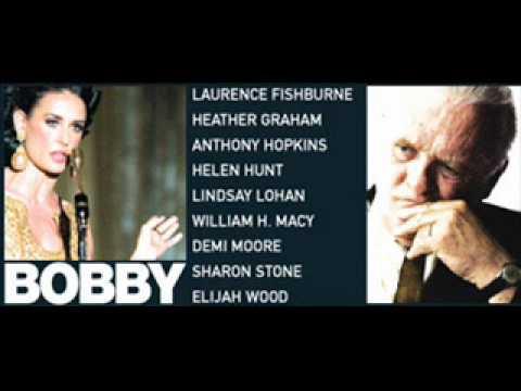 Tekst piosenki Demi Moore - Louie Louie po polsku