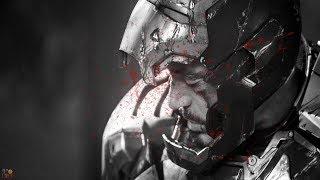 Video The Death of Iron Man and The End of Robert Downey Jr's Reign?!- Avengers Infinity War MP3, 3GP, MP4, WEBM, AVI, FLV Desember 2017
