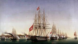 LÜTFEN KANALIMIZA DESTEK İÇİN ABONE OLMAYI VE PAYLAŞMAYI UNUTMAYINIZ!!!Bu video'muz da siz değerli izleyicilerimize Osmanlı İmpratorluğu Hakkında Pek Bilinmeyen 10 İlginç Enteresan Bilgileri Sıraladık.İYİ SEYİRLER!!!Kanalımızın gelişmesi için Abone olmayı ve Video'larımızı paylaşmayı Unutmayınız!!!