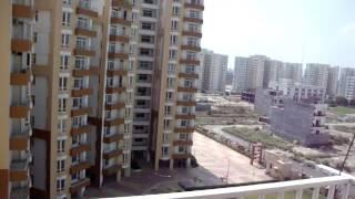 2 BHK, Resale  Residential Apartment in Gomti Nagar