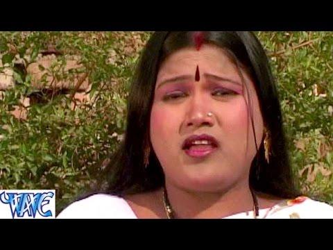 Video जाके परदेशवा ना भुलईह राजा जी - Jawaniya Ke Aaag Me - Geeta Rani - Bhojpuri Sad Songs 2015 new download in MP3, 3GP, MP4, WEBM, AVI, FLV January 2017