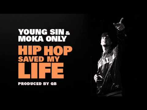 Young Sin & Moka Only