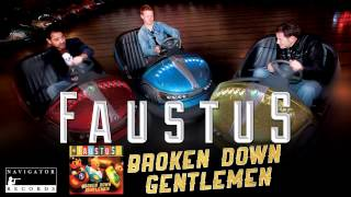 Broken Down Gentlemen (10 videos)