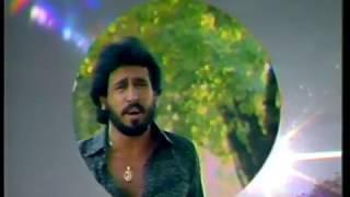 Morghe Eshgh Music Video Shahram Shabpareh