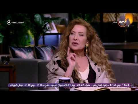 رغدة: أنا أول امرأة عربية كسرت حصار العراق بطائرة مصرية