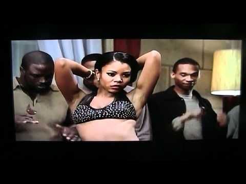 The Best Man Movie- Bachelor Party Scene HD